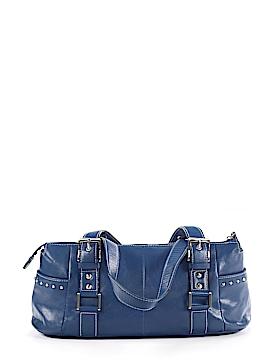 Worthington Shoulder Bag One Size