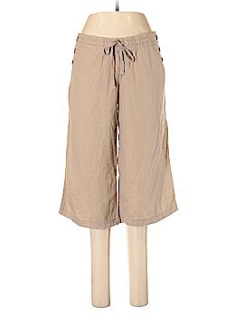 Rewind Casual Pants Size L