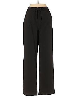 Onque Casuals Sweatpants Size M