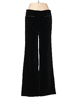 RED Valentino Dress Pants Size 42 (IT)
