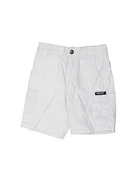 Nautica Cargo Shorts Size 24 mo