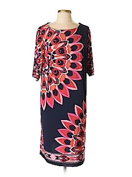 CB Casual Dress Size 14