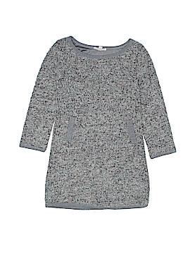 Appaman Dress Size 7