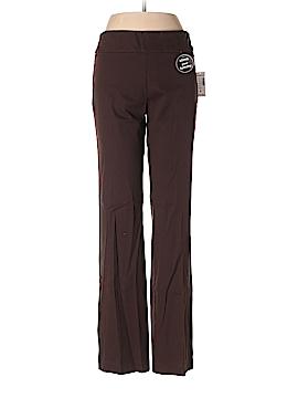 Westport Casual Pants Size 4