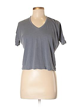 Splendid Short Sleeve T-Shirt Size 7 - 8
