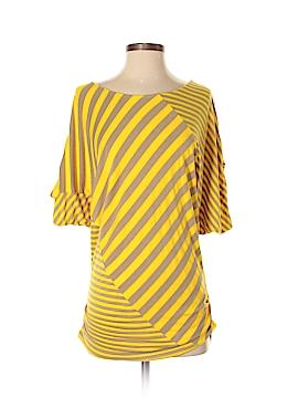 Haani Short Sleeve Top Size S