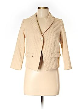 Rachel Comey Blazer Size XS