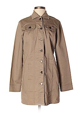 FDJ Jacket Size S