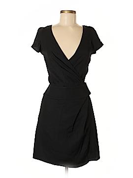 Emporio Armani Cocktail Dress Size 36 (EU)