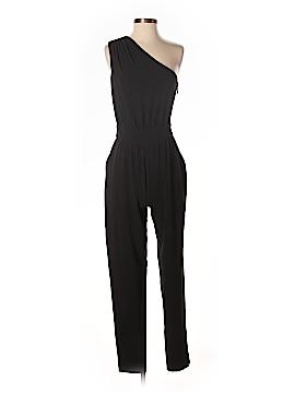 Bebe Jumpsuit Size 6
