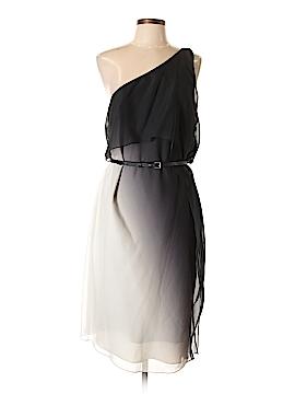 Halston Heritage Cocktail Dress Size 12