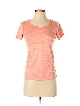 Reebok Active T-Shirt Size XS