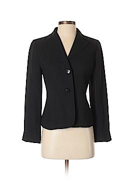 Ann Taylor LOFT Blazer Size 4 Petite (Petite)