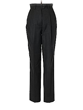 Mondi Wool Pants Size 4