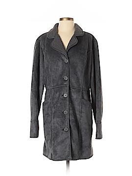 D&Co. Coat Size S