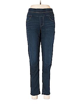 Relativity Jeans Size 8