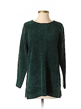 Jones New York Sport Pullover Sweater Size P (Petite)