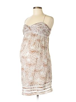 Ann Taylor LOFT Casual Dress Size 6 (Maternity)