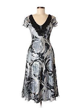 Komarov Casual Dress Size M