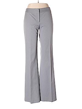 Elie Tahari Khakis Size 6