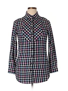 Hang Ten Casual Dress Size L