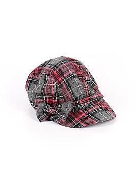 Amiee Lynn Hat One Size