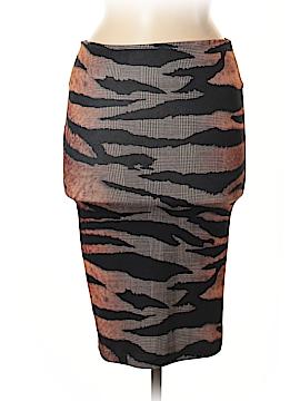 McQ Alexander McQueen Casual Skirt Size XS