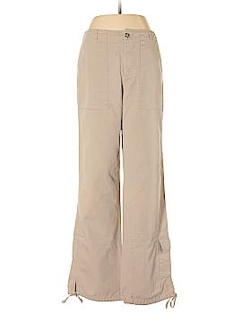 Spiegel Cargo Pants Size 10