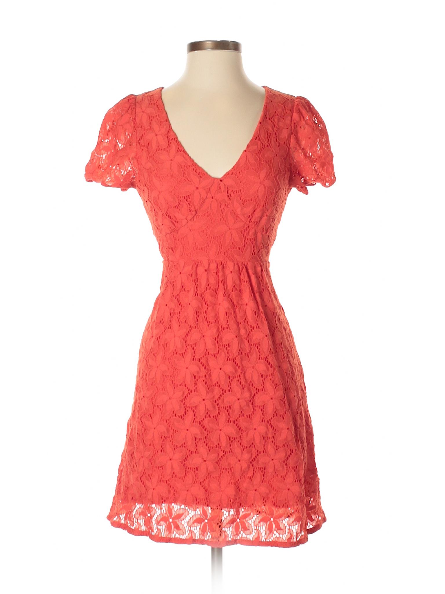 Casual Leif winter Boutique Notes Dress qv6ptgap