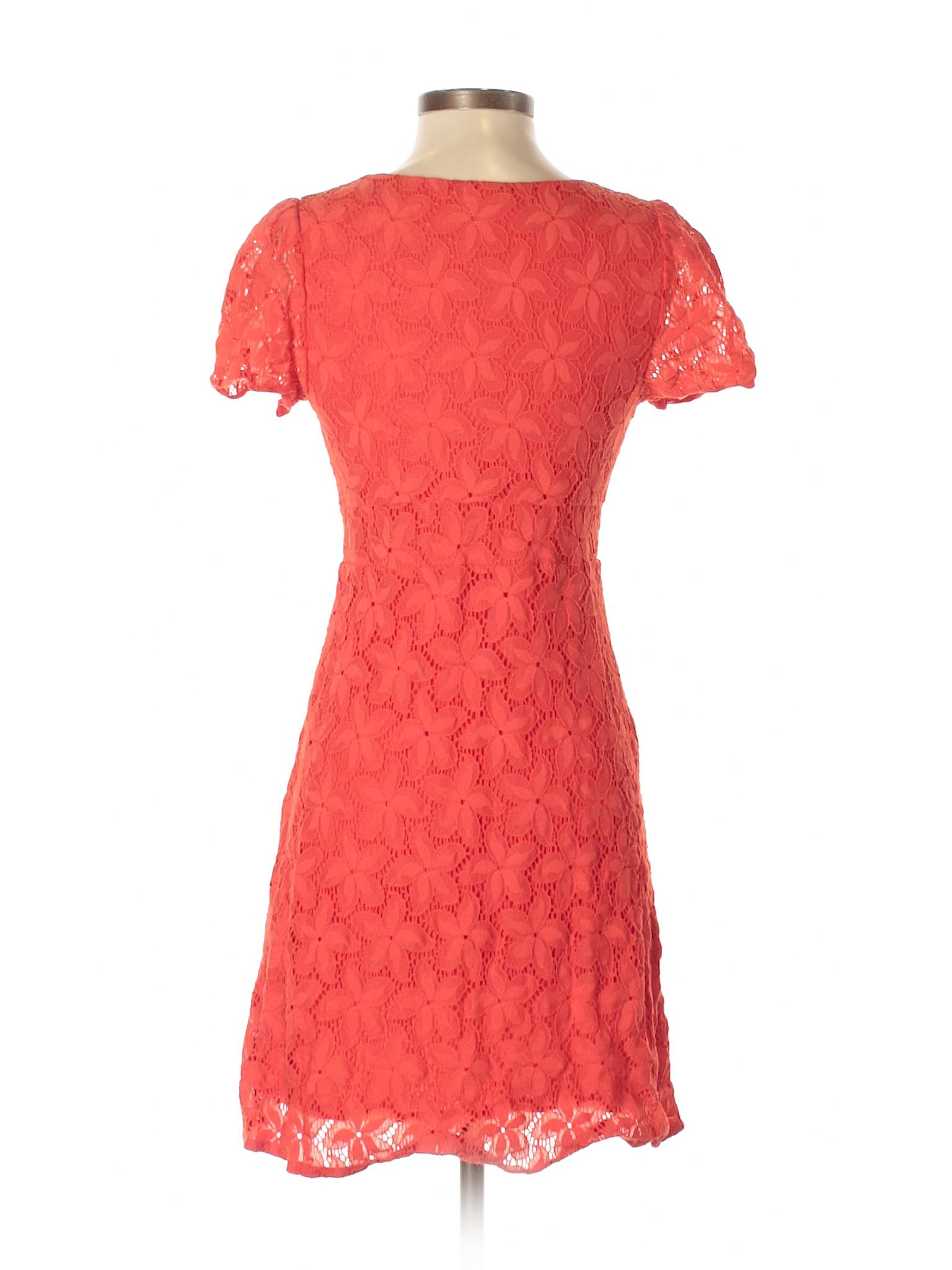Dress Leif Casual Boutique winter Notes H1fqZ7a