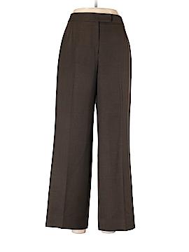 Kasper Dress Pants Size 8