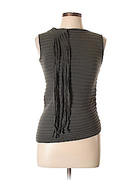 Armani Collezioni Pullover Sweater Size 42 (FR)
