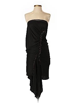 Alexander McQueen Cocktail Dress Size 40 (IT)
