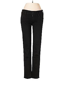 Hudson Jeans Jeggings 25 Waist