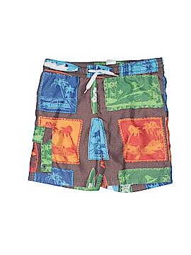 Gymboree Board Shorts Size 5