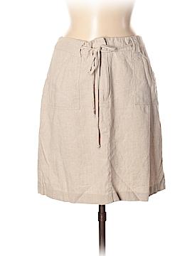 Studio Y Casual Skirt Size 7 - 8