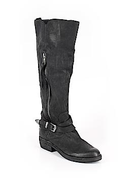 Dolce Vita Boots Size 9