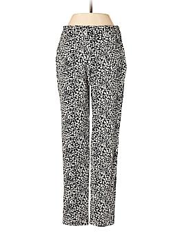 Hunter Bell Dress Pants Size 0