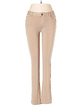 Soho Girls Jeans Size M