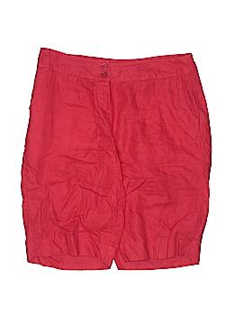 Boden Shorts Size 10