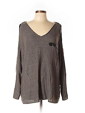 Daytrip Pullover Sweater Size XL