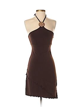 Moda International Casual Dress Size XXS