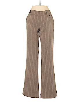 Element Dress Pants Size 3