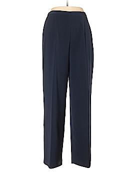 Amanda Smith Dress Pants Size 12