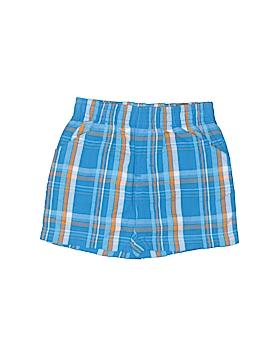 SONOMA life + style Shorts Size 12 mo