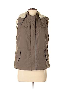 SONOMA life + style Vest Size M (Petite)