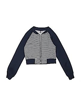 Beautees Jacket Size 8