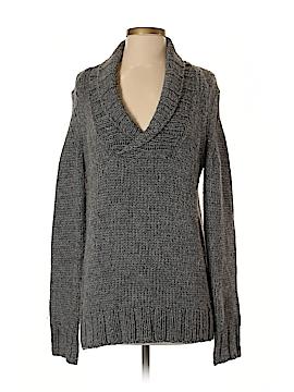 Calvin Klein Pullover Sweater Size S