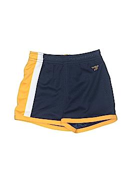 OshKosh B'gosh Athletic Shorts Size 12 mo