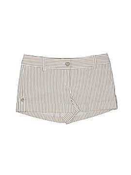 Express Design Studio Shorts Size 6